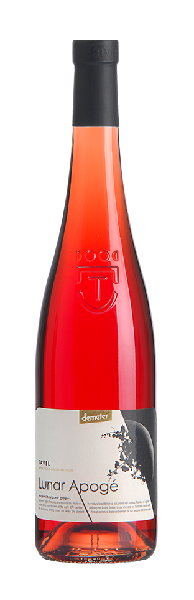 Tavel Rosé