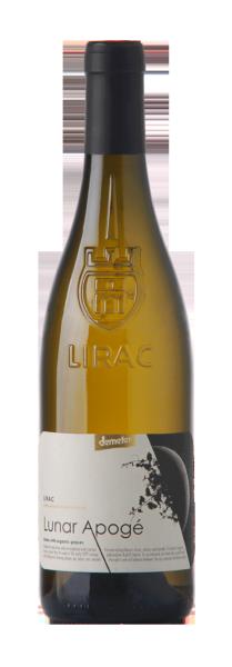 Lirac White