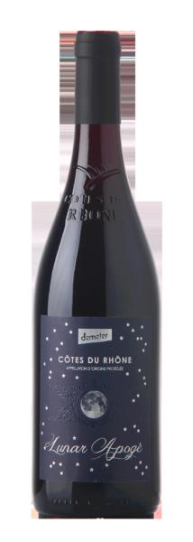 Côtes du Rhône Red