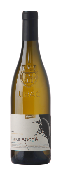 Lirac Blanc